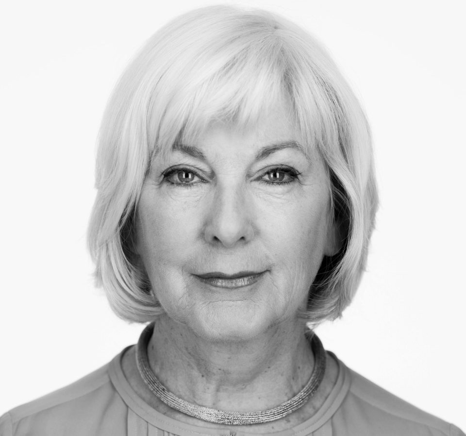 Eva Vingård